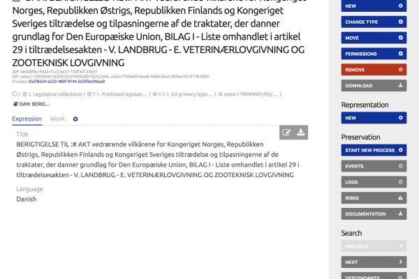 014 - RODA - CATALOGUE - http___dc1.eudor3.eu__locale=en#browse_4e2a89bc-94a3-41c3-b637-100f3d124b97-7246