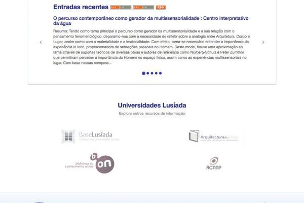 061 - RUL_ Página principal - http___repositorio.ulusiada.pt__locale=pt_PT