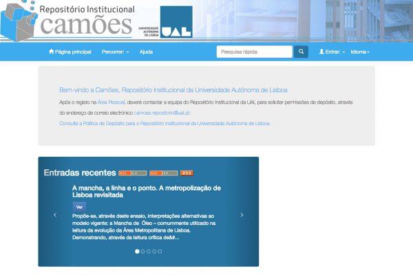 063 - Camões - Repositório Institucional da Universidade Autónoma de L_ - http___repositorio.ual.pt_