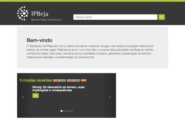 064 - Repositório do IPBeja_ Página principal - https___repositorio.ipbeja.pt__locale=pt_PT