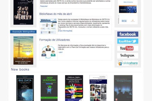 068 - ISCTE-IUL catalog - https___catalogo.biblioteca.iscte-iul.pt_