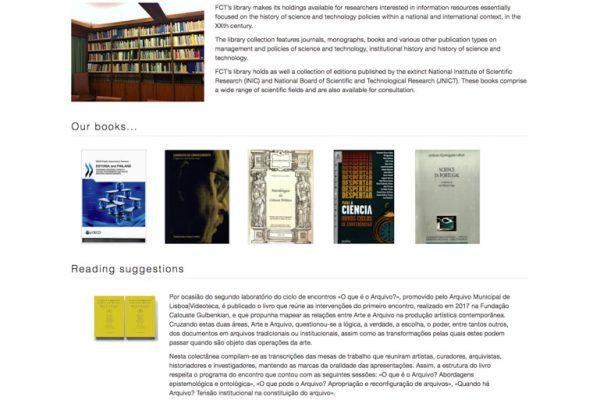 070 - Biblioteca FCT catalog - http___catalogo.biblioteca.fct.pt_