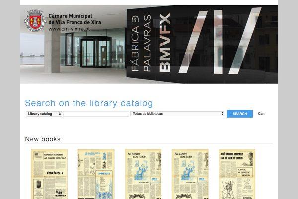 074 - CM Vila Franca de Xira catalog - https___catalogo.cm-vfxira.pt_