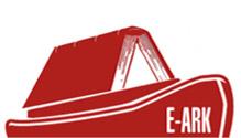 Eark logo